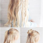 Longhair.com gives you current information on a variety of hairstyles, cuts ...