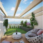 14 wonderful terraces that you will love | homify | homify