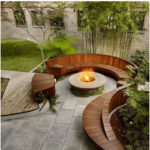 11 Affordable Ways to Update Your Patio this Summer | Posh Pennies