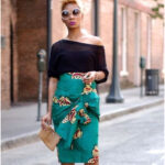 4 Factors to Consider when Shopping for African Fashion – Designer Fashion Tips