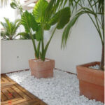 Ideas to Decorate your Garden with Stones