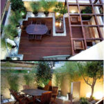 How to decorate and take advantage of your terrace