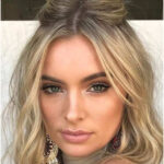 Hairstyles that will make you the most beautiful at your graduation