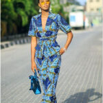 Zuvaa Marketplace Is Your New Favorite Online Boutique