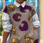 5 African Print Dresses You Need For 2020 (Updated May 2020)