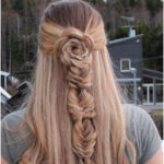 All You Need To Know About The Different Styles Of Braided Hairstyle