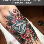 SLEEVE TATTOOS Archives - TATTOO FASHIONS TRENDS