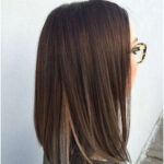 17 Colors that would look cute in your hair