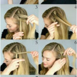 Braided Pigtails Hacks, How to Do Dutch Braids, Boxer Braid Hairstyles