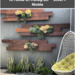 10 Gardening & Landscape Accounts to Follow on Instagram — Scout & Nimble