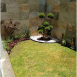 17 ideas for very small gardens   homify   homify