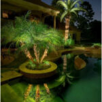 Pool Landscaping Ideas – Page 2