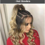 Tips For Changing Your Hairstyle – Hair Wonders