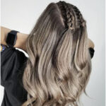 Soft, shiny, silky and well-groomed hair is our dream. However, because of our r...