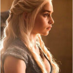 Game of Thrones: get the looks of its protagonists!