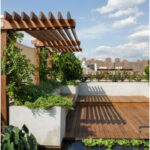 Landscaping and Garden Design Ideas Portraits, Remodeling and Decoration