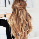 The best hairstyle ideas and trends for every occasion - Soy Moda