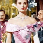 Audrey Hepburn In Roman Holiday Is The Style Inspiration You Need