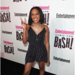 China Anne McClain Lifestyle, Wiki, Net Worth, Income, Salary, House, Cars, Favorites, Affairs, Awards, Family, Facts & Biography - Topplanetinfo.com | Biography of Famous People