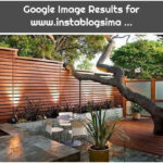 Google Image Results for www.instablogsima ...