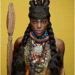 Braided Archives ⋆ African American Hairstyle Videos - AAHV