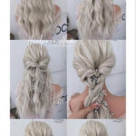 83 bridal updos wedding updo hairstyles - Hairstyles Trends