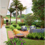 This country house is the perfect place for relaxation - Casa