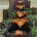 22 Unique DIY Fountain Ideas to Spruce Up Your Backyard