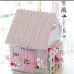 DIY Popsicle Stick Fairy ideas To Try   The WHOot
