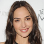 7 Makeup Tips We Learned from Gal Gadot (a.k.a. Wonder Woman)