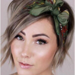 Get Yourself A Pixie Bob To Create A Truly Enviable Look   LoveHairStyles