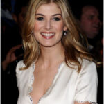 Rosamund Pike special pictures (3)