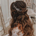 Hairstyles for 15 years: 80 incredible ideas for a true princess - Hairstyle For All