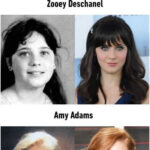 24 Female Celebrities' Yearbook Photos Prove There's Still Hope