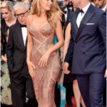 Turning Heads from Blake Lively's Cannes Film Festival Looks Through the Years