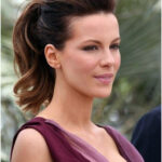 Modern Hairstyles in Trend for each hair type
