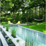 Take a look at beautiful, nature-inspired pools!