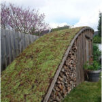 How To Easily Build A Root Cellar With $400