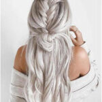 50 Types Of French Braid To Experiment With | LoveHairStyles