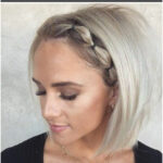 13 hairstyles for bob hair that anyone will love