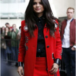 Selena Gomez's Best Outfits All Have One Thing in Common