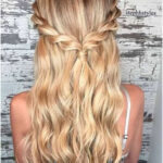 14 Hairstyle Ideas For Long Hair